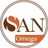 San Omega