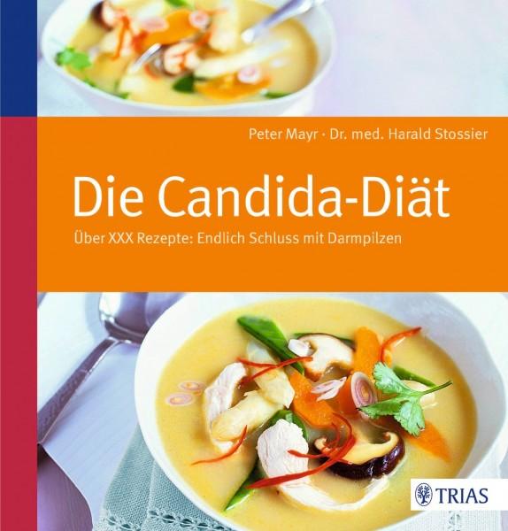 Die Candida Diät