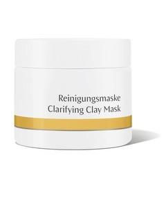Gesichtsmaske Reinigung