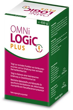 Omni Logic Plus