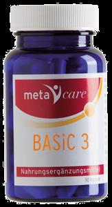 Meta Care Basic 3