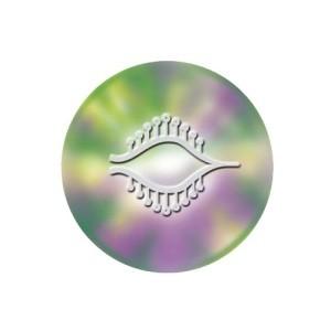 Tattoosymbol Frieden