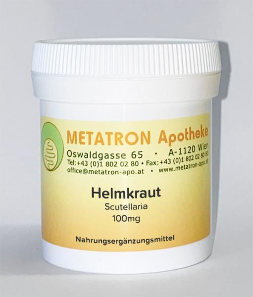 Helmkraut Scutellaria