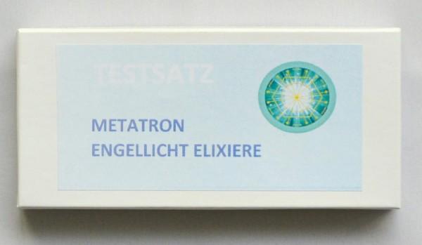 Testsatz Metatron Engellicht