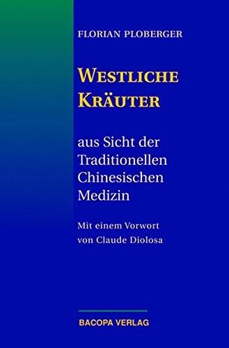 Westliche Kräuter TCM