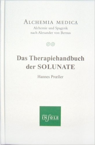 Therapiehandbuch Soluna