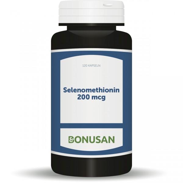 Selenomethionin