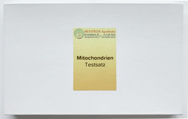 Testsatz Mitochondrien