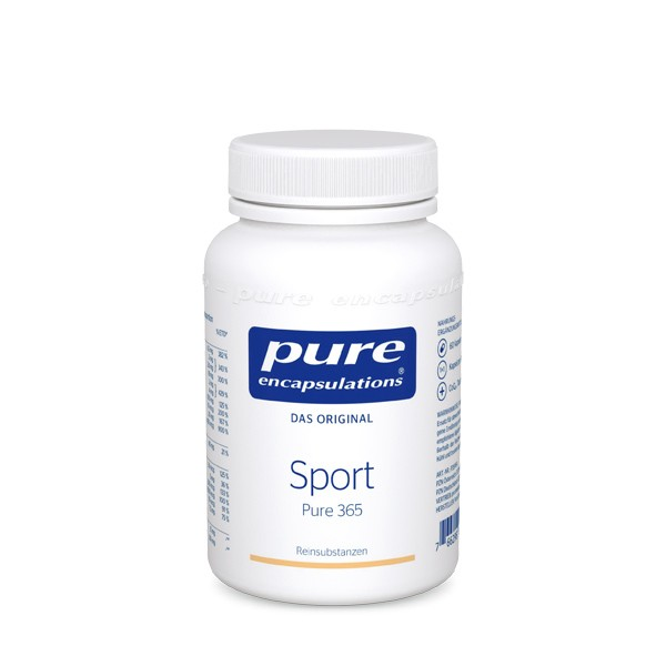 Sport Pure
