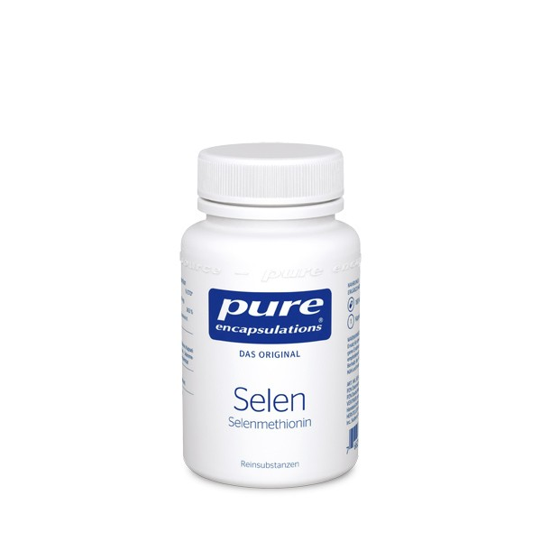 Selenmethionin