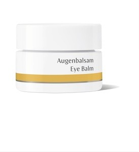 Augen Balsam