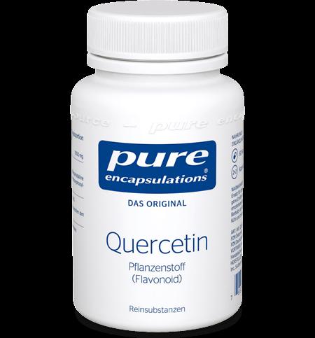 Quercetin