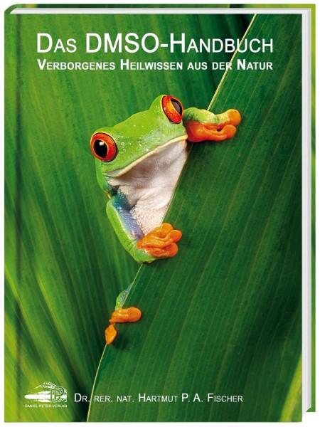 DMSO Handbuch