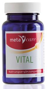 Meta Care Vital