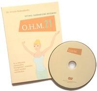 OHM DVD