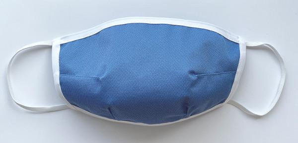 Schutzmaske FFP2 waschbar